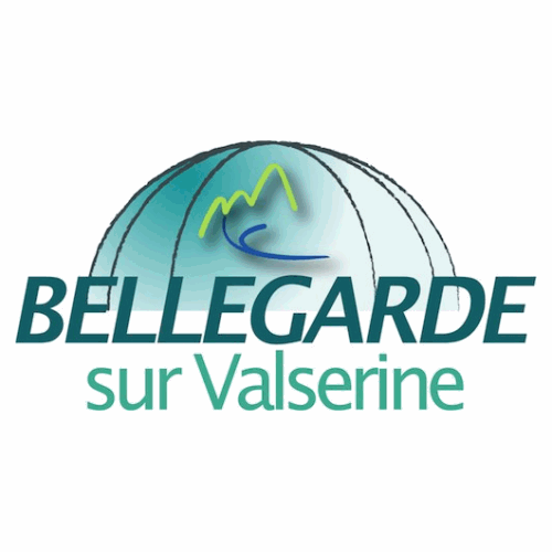 bellegarde sur valserine - Partenaires - Luthier à la Roche Sur Foron