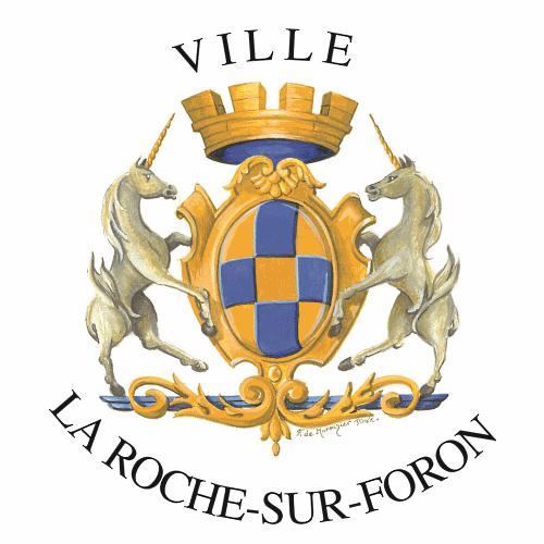 la roche sur foron - Partenaires - Luthier à la Roche Sur Foron