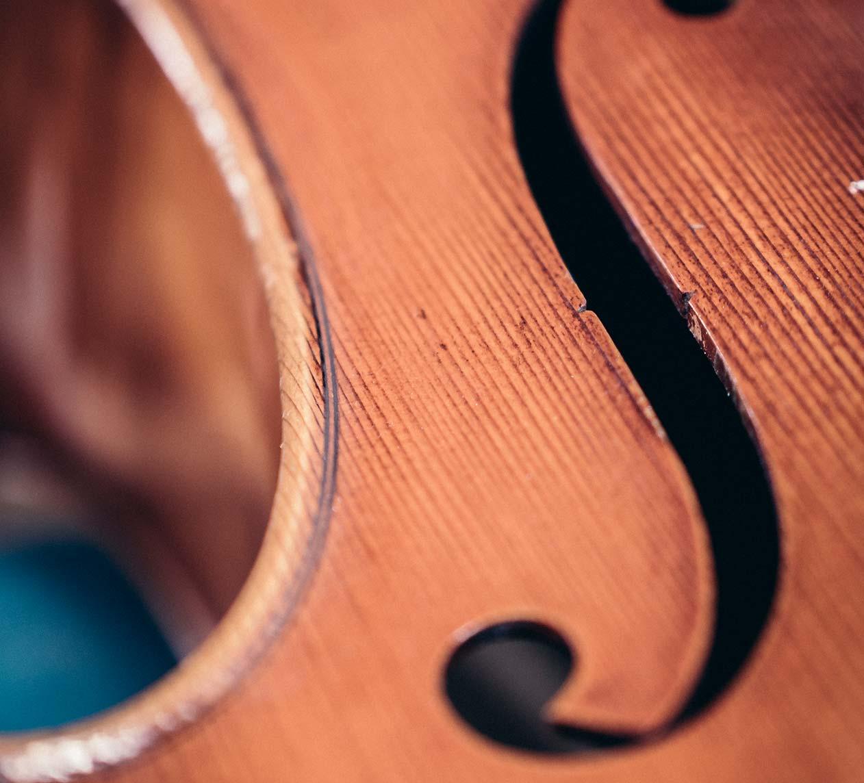 location alto instrument musique la roche sur foron 2 - Location - Luthier à la Roche Sur Foron