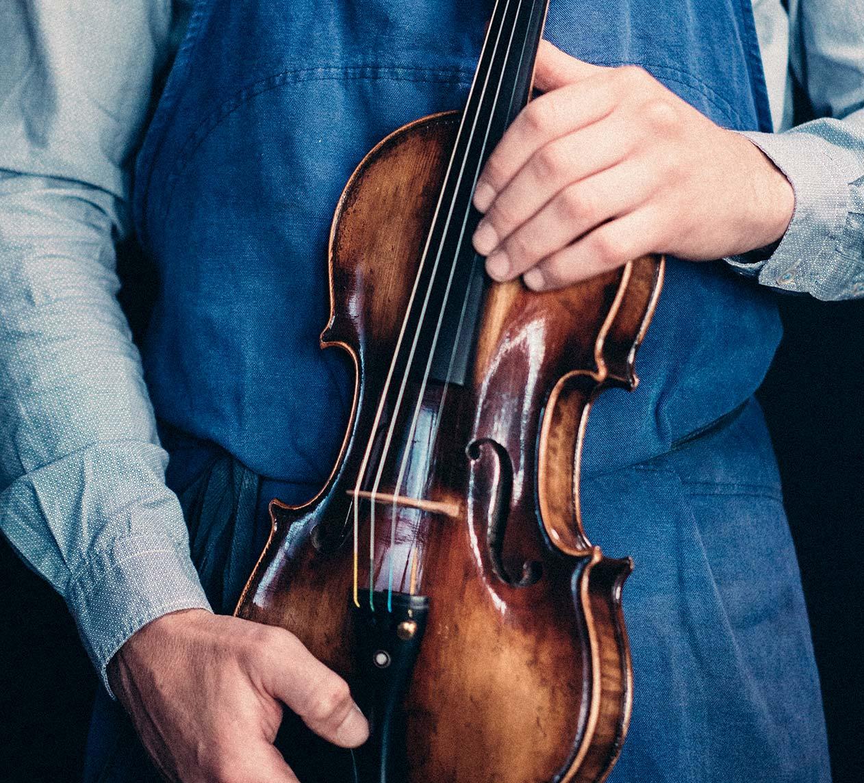 location violon instrument musique la roche sur foron 8 - Location - Luthier à la Roche Sur Foron