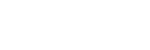 """logo atelier martinier footer 1 - Etui """"Uno e Otto""""  Riboni case - Luthier à la Roche Sur Foron"""