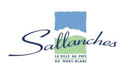 sallanches - Partenaires - Luthier à la Roche Sur Foron