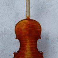 501003 3 200x200 - Violon Allemand, fait main - Luthier à la Roche Sur Foron