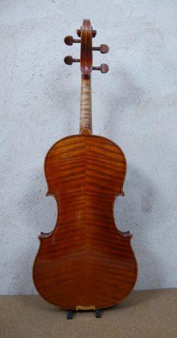 502007 2 256x489 - Alto Chinois fini main - Luthier à la Roche Sur Foron
