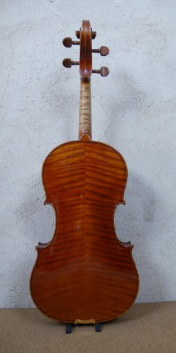 502007 2 256x512 - Alto Chinois fini main - Luthier à la Roche Sur Foron