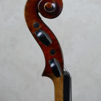 AR00219 1 200x200 - Violon Français Vieux Mirecourt - Luthier à la Roche Sur Foron