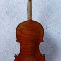 AR00219 3 200x200 - Violon Français Vieux Mirecourt - Luthier à la Roche Sur Foron
