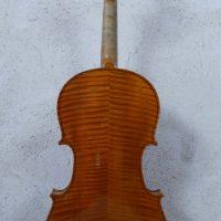DPV220 3 200x200 - Alto Français fait main vers 1900 - Luthier à la Roche Sur Foron