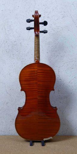 AR00238 3 256x512 - Violon Francais, Atelier Villaume Nancy - Luthier à la Roche Sur Foron