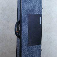 """P1060025 200x200 - Etui de Violon """"Signature"""" BAM - Luthier à la Roche Sur Foron"""