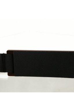 cale planche artino noyer pour pique 256x384 - Cale-pique Violoncelle - Luthier à la Roche Sur Foron
