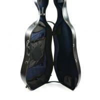 """classic noire1 200x200 - ÉTUI VIOLONCELLE """"CLASSIC"""" BAM - Luthier à la Roche Sur Foron"""