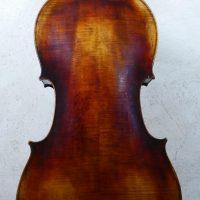 DPV242 5 200x200 - Violoncelle Français ancien,  JTL en copie de Guarneri - Luthier à la Roche Sur Foron