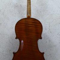 DPV244 2 200x200 - Violon de Collin Mezin 1919 - Luthier à la Roche Sur Foron