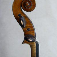 DPV244 3 200x200 - Violon de Collin Mezin 1919 - Luthier à la Roche Sur Foron