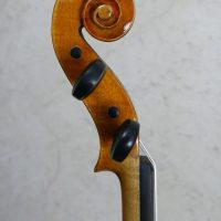 AR00293 1 200x200 - Violon Allemand début 1900 - Luthier à la Roche Sur Foron