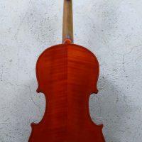 AR00356 4 200x200 - Violon d'étude fait chez Laberte à Mirecourt - Luthier à la Roche Sur Foron