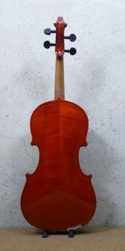 AR00356 4 256x512 - Violon d'étude fait chez Laberte à Mirecourt - Luthier à la Roche Sur Foron