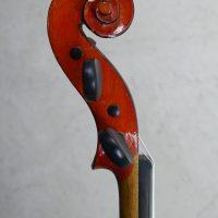 AR00356 6 200x200 - Violon d'étude fait chez Laberte à Mirecourt - Luthier à la Roche Sur Foron