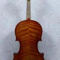 DPV248 8 200x200 - Violon Paul Blanchard 1900 - Luthier à la Roche Sur Foron