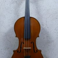 DPV249 1 200x200 - Violon Vieux Paris du XVIII - Luthier à la Roche Sur Foron