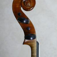 """AR00387 3 200x200 - Violon d'étude fait chez Laberte """"Bertholini"""" - Luthier à la Roche Sur Foron"""