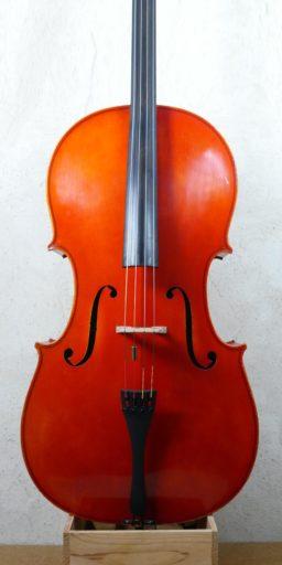 AR00396 2 256x512 - Violoncelle Allemand années 80/90 - Luthier à la Roche Sur Foron