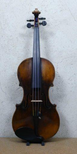 DPV262 2 256x512 - Violon de Moitessier à Paris - Luthier à la Roche Sur Foron