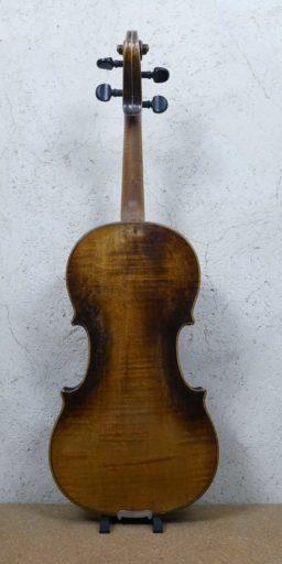 DPV262 4 256x512 - Violon de Moitessier à Paris - Luthier à la Roche Sur Foron