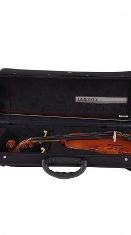 "etui riboni interieur violon 256x460 - Etui pour Violon: ""Uno e Otto""  Riboni. - Luthier à la Roche Sur Foron"