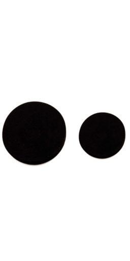 magic pad rond 1 256x512 - Coussin Magic Pad Violon et Alto. - Luthier à la Roche Sur Foron