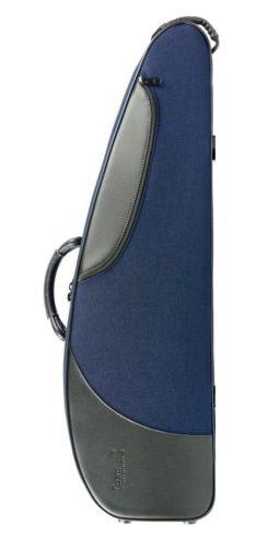 """classic3 bleu 256x512 - Etui Violon """"Classic 3"""" B.A.M - Luthier à la Roche Sur Foron"""