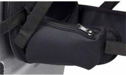 sac a dos bam . 256x153 - Sac à Dos ergonomique B.A.M pour étui de Violoncelle. - Luthier à la Roche Sur Foron