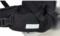 sac a dos bam 256x153 - Sac à Dos ergonomique B.A.M pour étui de Violoncelle. - Luthier à la Roche Sur Foron