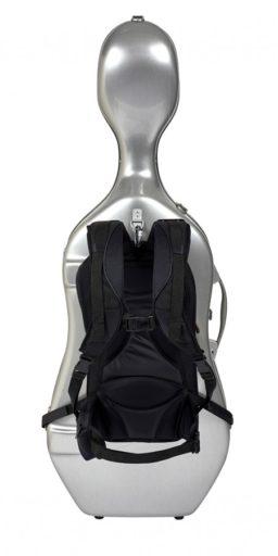 sac a dos ergonomique bam pour etui de violoncelle 1 256x512 - Sac à Dos ergonomique B.A.M pour étui de Violoncelle. - Luthier à la Roche Sur Foron