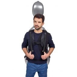 sac a dos ergonomique bam pour etui de violoncelle 256x256 - Sac à Dos ergonomique B.A.M pour étui de Violoncelle. - Luthier à la Roche Sur Foron