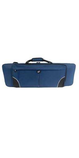 etui seb rectangulaire Bleu 256x512 - Etui Seb rectangulaire - Luthier à la Roche Sur Foron