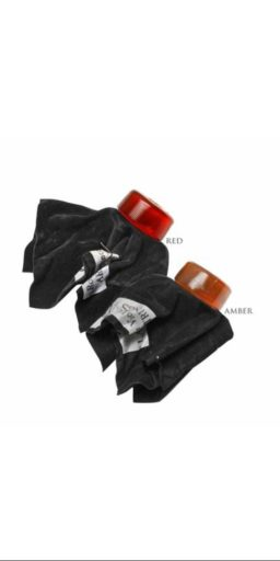 Larsen Colophane rouge ou ambre 256x512 - Colophane Larsen - Luthier à la Roche Sur Foron