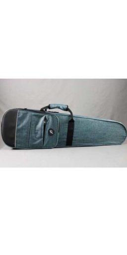 SEB F44SN VB 1  256x512 - Etui Violon Seb 'S' forme Violon- Violin case. - Luthier à la Roche Sur Foron