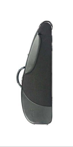 """classic3 noir 256x512 - Etui Violon """"Classic 3"""" B.A.M - Luthier à la Roche Sur Foron"""