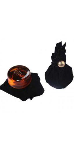 colophane rosin Larsen 2 2 256x512 - Colophanes Larsen - Luthier à la Roche Sur Foron