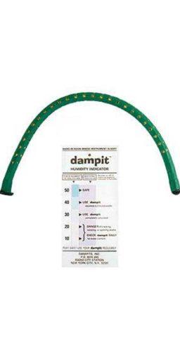 dampit 2 256x512 - Humidificateurs Dampit - Luthier à la Roche Sur Foron