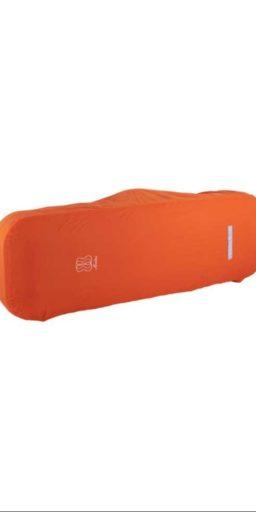 housse de pluie Artino Orange 256x512 - Housses de Pluie Artino - Violon, alto et violoncelle. - Luthier à la Roche Sur Foron