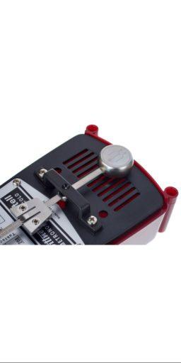 """metronome taktell 6 256x512 - Métronome Wittner, """"Taktell  Piccolo"""" - Luthier à la Roche Sur Foron"""