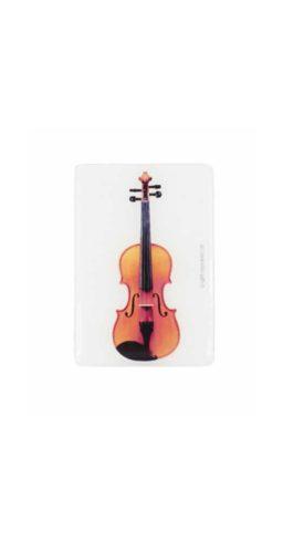 magnet violin 256x489 - Magnets / aimants. - Luthier à la Roche Sur Foron
