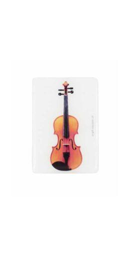 magnet violin 256x512 - Magnets / aimants. - Luthier à la Roche Sur Foron