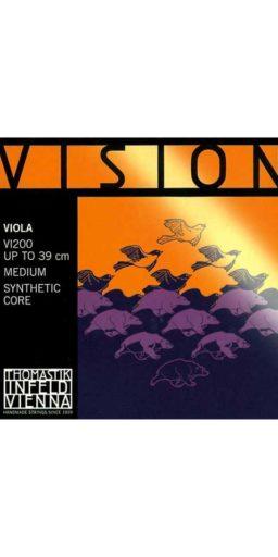 vision alto 256x512 - Cordes Vision Alto - - Luthier à la Roche Sur Foron