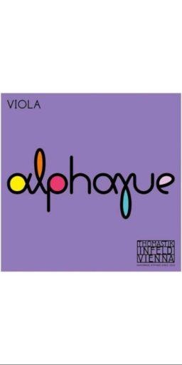 """alphayue alto 256x512 - Cordes """"Alphayue"""" pour Alto - Viola. - Luthier à la Roche Sur Foron"""