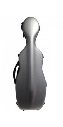 """etui petit cello pour violon 256x512 - Etui de Violon 4/4 forme """"petit violoncelle"""". - Luthier à la Roche Sur Foron"""