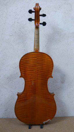 DPV220 (3)